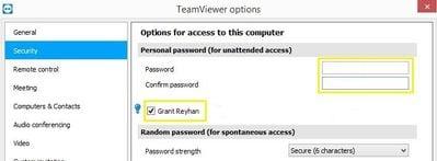 Password_4.JPG