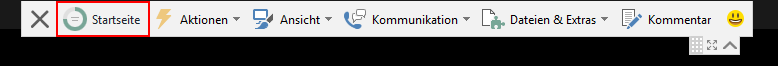 1_Toolbar_Home.png
