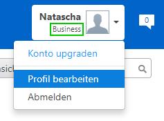 """Benutzer: """"4_MCO_Profile_Upper_right_Corner.png"""""""