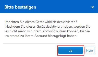 10_MCO_Deactivate_License_Confirmation.png