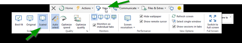 Toolbar - TeamViewer.png