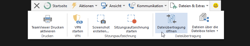 1_Toolbar_Open_file_transfer.png