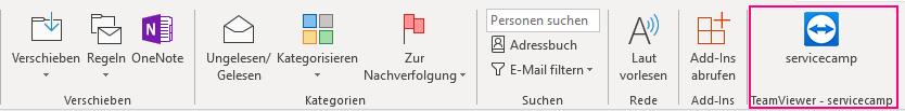 servicecamp Outlook AddIn.png