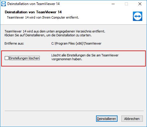 Deinstallation von TeamViewer 14.png