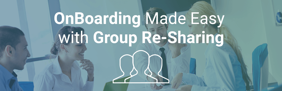 blog_Group_ReSharing (1).png