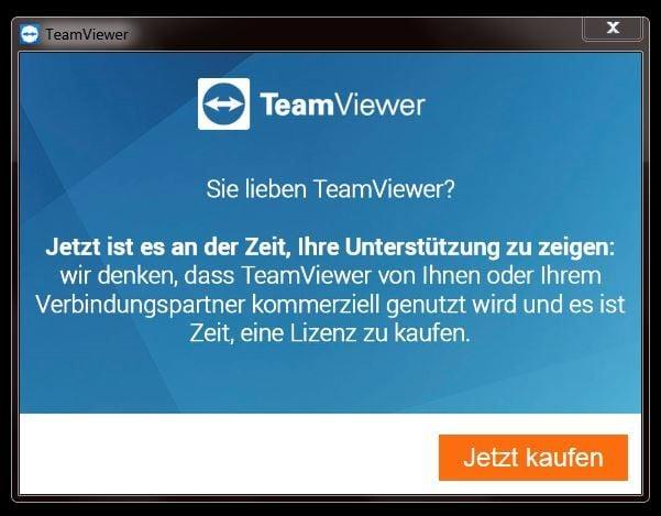 TV_22032019.JPG