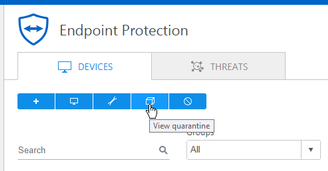 2019-04-05 09_18_57-TeamViewer Management Console.png