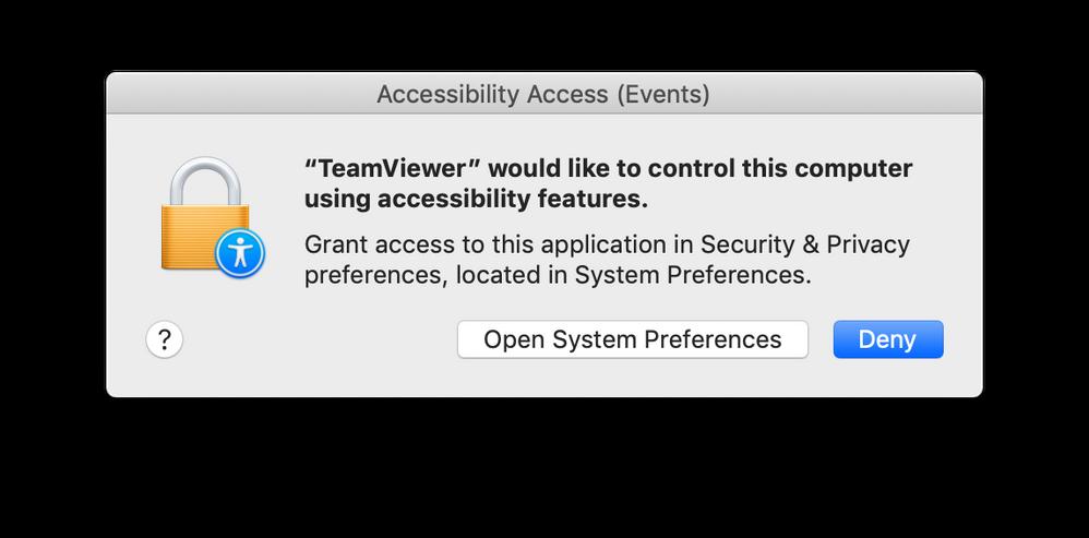 TeamViewer macOS2.png
