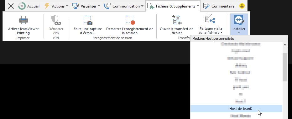 4_Installation_via_Toolbar.png