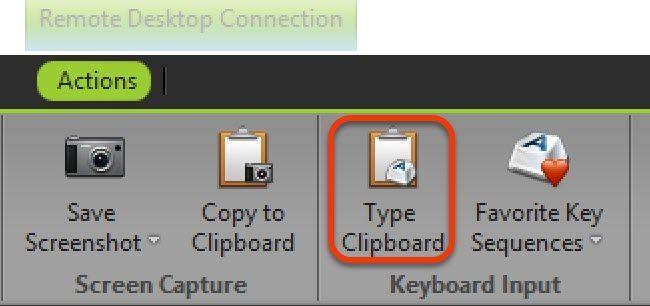 type-clip1.jpg