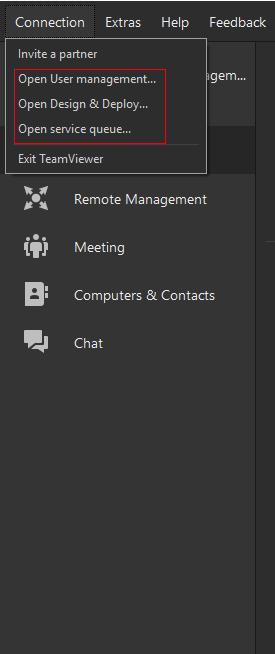 connection menu.png
