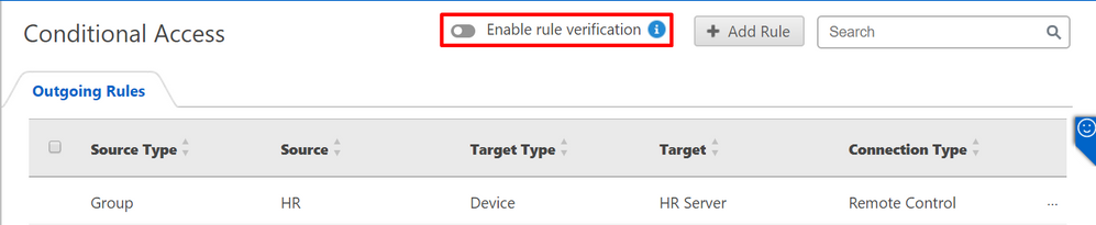 Get started - Conditional Access 4.png