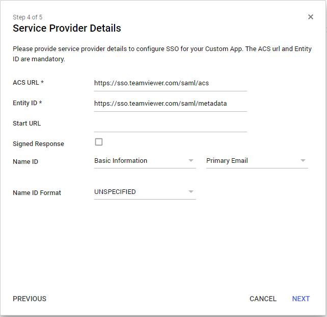 GSuite_AddApp_ServiceProviderDetails.png