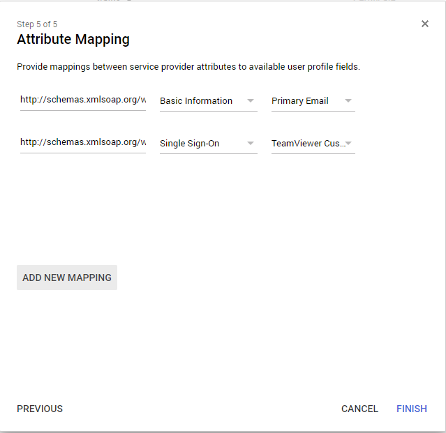 GSuite_AddApp_AttributeMapping.png
