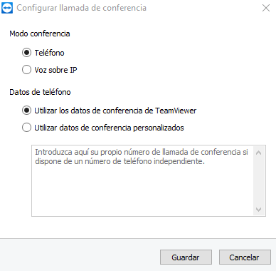 7_Configure_Conference_Call.png