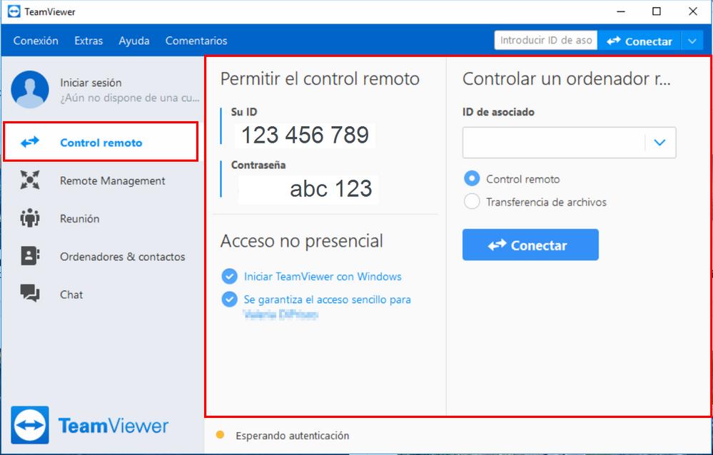 1_Fullversion_Remote_Control.png