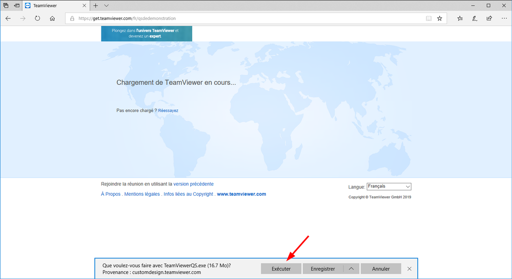6_Explorer_Download.png