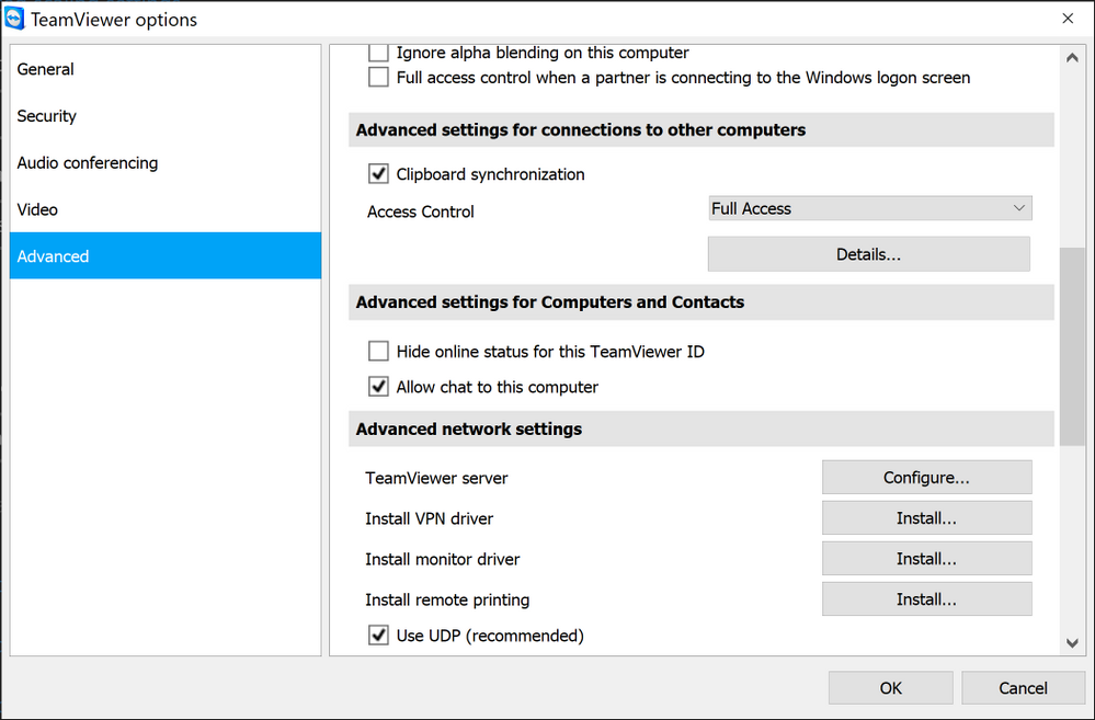 20190422-co-pss1-teamviewer-auto-lock-on-disconnect.PNG