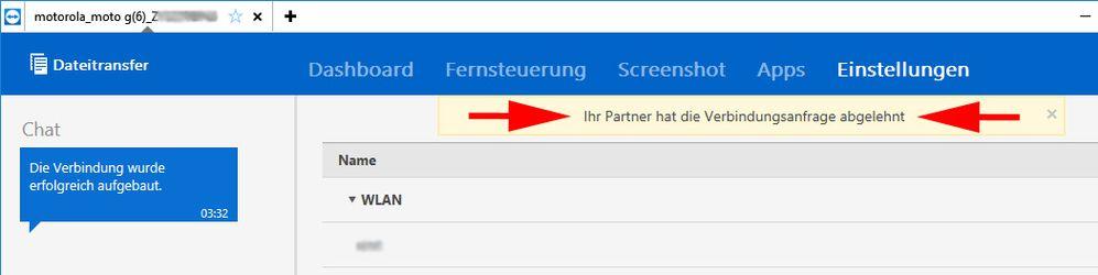 partner-ablehnung190508.jpg
