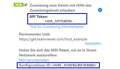 1_Custom_Host_API_Token.png