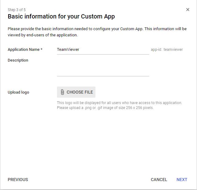 GSuite_AddApp_BasicInformation 2.png