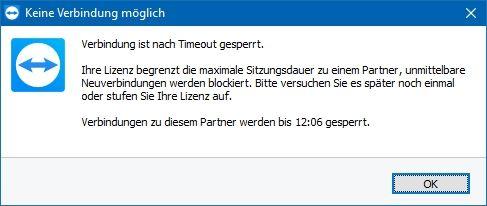 Teamviewer Timeout.jpg
