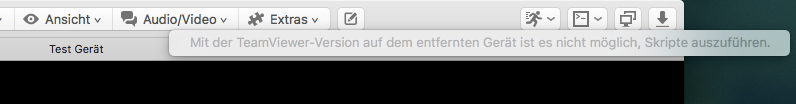 14_Mac_Toolbar_Sript_Execution_not_Possible.png
