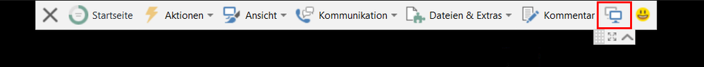 1_Toolbar_Multi_Monitor.png
