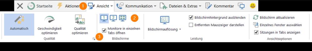 2_Toolbar_Multi_Monitor.png