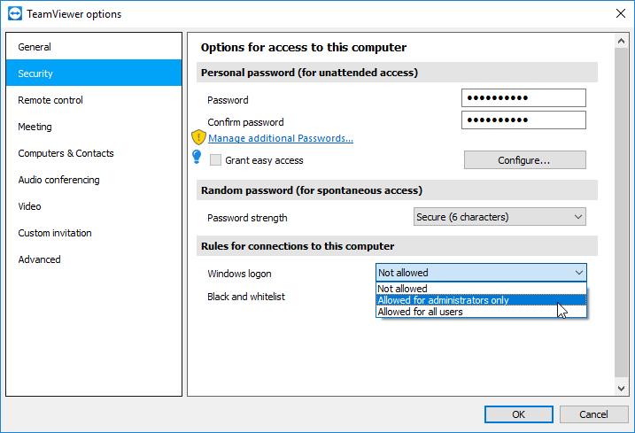 Windows_logon_Admin-only.png