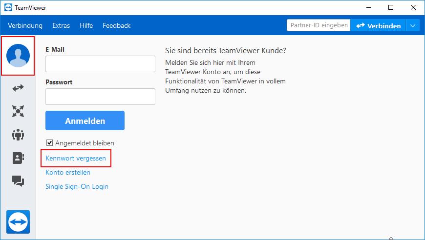 1_Fullversion_Forgot_Password.png