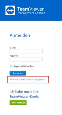 2_MCO_Forgot_Password.png