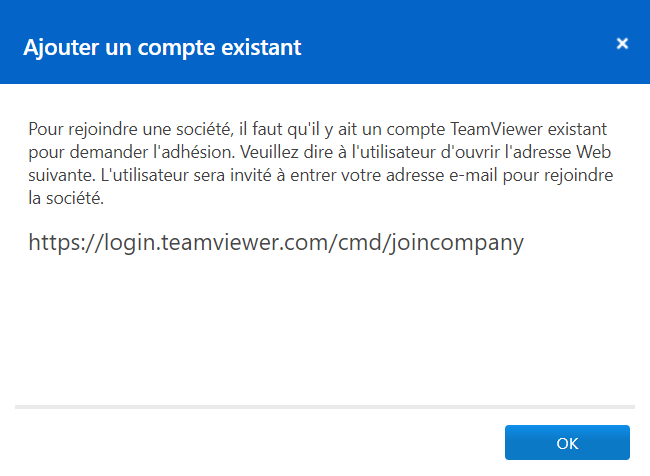 5_Company_Profile_Add_existing_Account.png