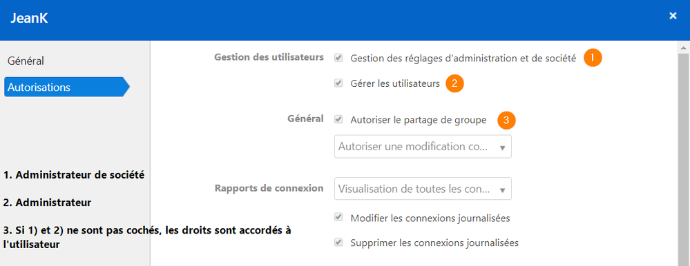 6_Company_Profile_User_Management_Permissions.png