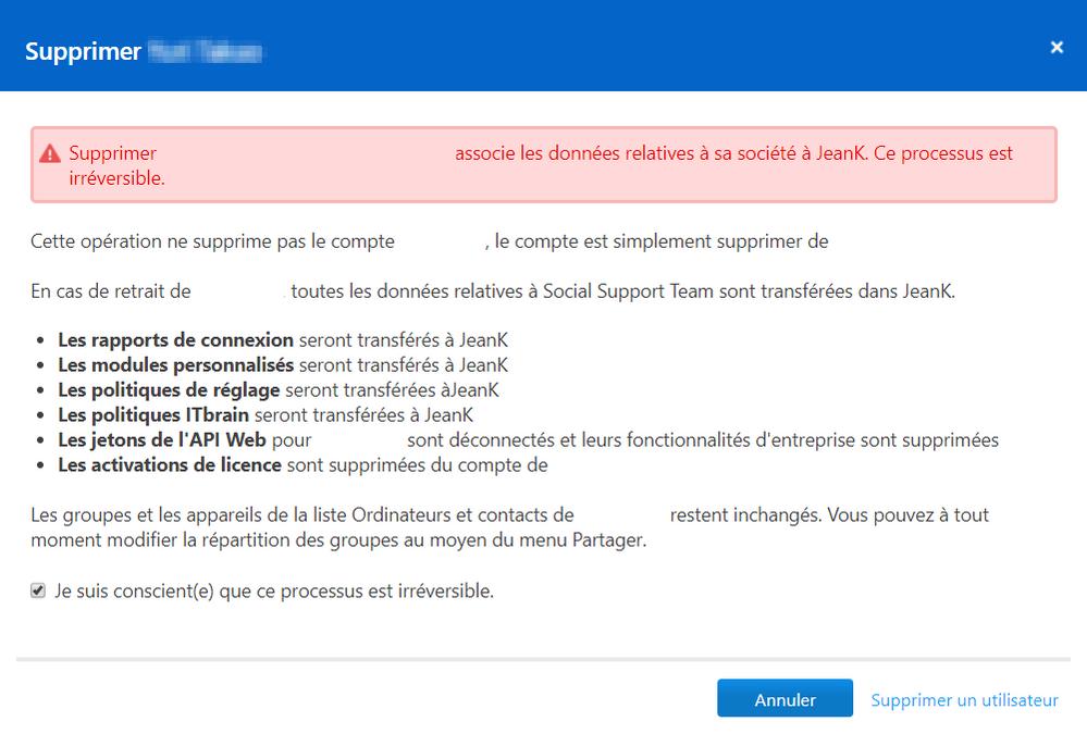 8_Company_Profile_Remove_User.png
