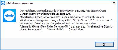 2_Multi_User_Mode.png