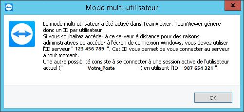 2_Multi_User_Info.png