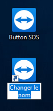 11_SOS_Button_Test_and_Change_name.png
