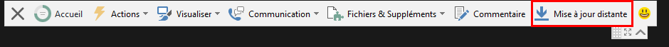 1_Toolbar_Remote_Update.png