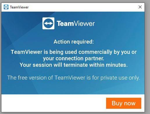 TeamViewerNonsense.jpg