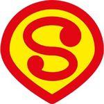 superremie