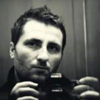 marius_dumitrascu