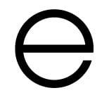 Code_Elevate97