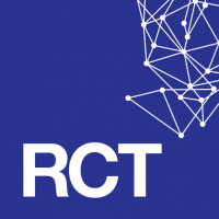RCT_IT