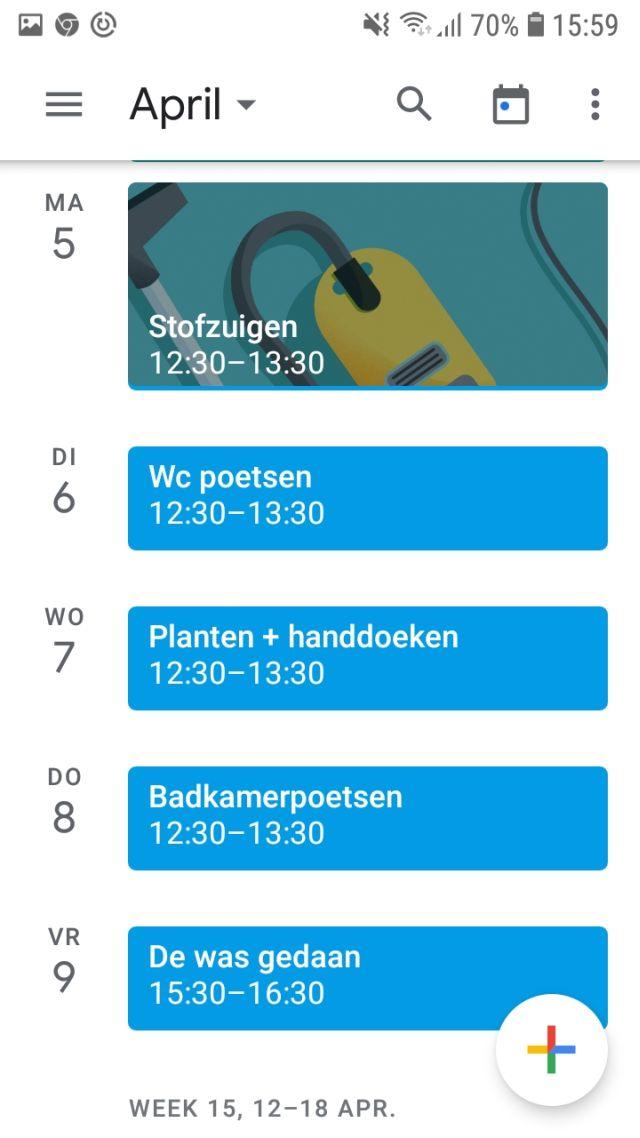Screenshot_20210507-155954_Calendar.jpg