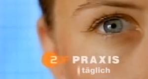 ZDFPraxisTaeglich