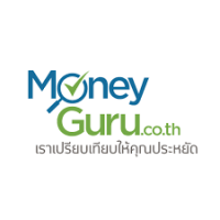 MoneyGuru_Official