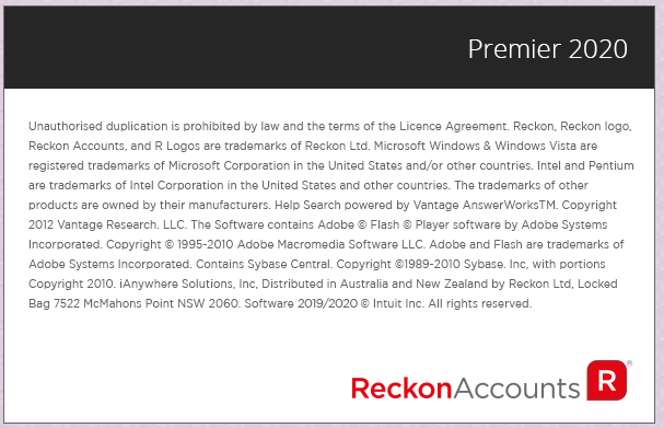 Screenshot 2020-09-21 091301.png