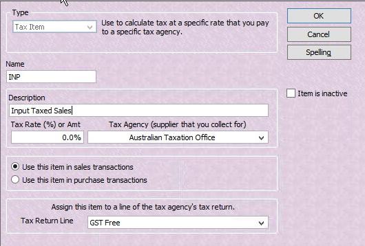 INP Tax Item.PNG