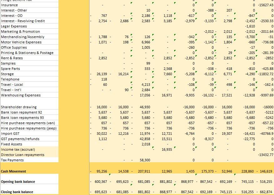 Screenshot 2020-11-23 235411.jpg